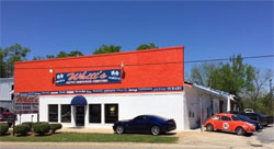 Whitt's Auto Service Center | Auburn, AL Auto Repair